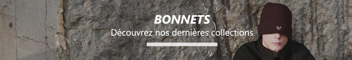 bonnetcollection