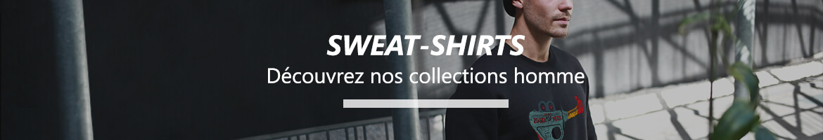 collection-head-sweat.jpg
