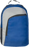 Sports Backpack 17L