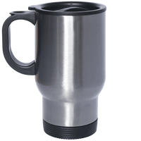Isothermal Mug with handle