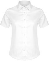 Short Sleeve Shirt Women no pocket