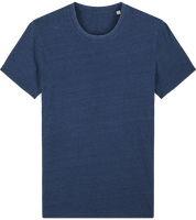 Unisex denim t-shirt Creator Denim