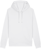 Unisex side pocket hoodie sweatshirt Sider