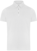 Jersey Polo Shirt Men