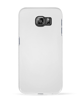 Case 3D Samsung Galaxy S6