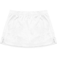 Tennis women skirt
