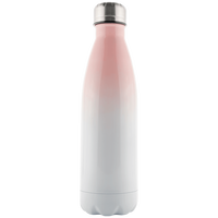 Stainless steel thermo flask 500 ml
