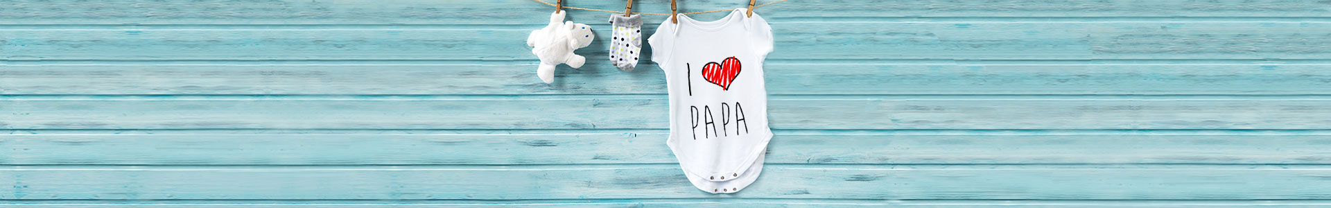 Custom Baby Clothes And Baby Bodysuit Tunetoo