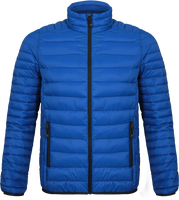 Light down jacket Men
