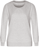 Sweatshirt Women round neck