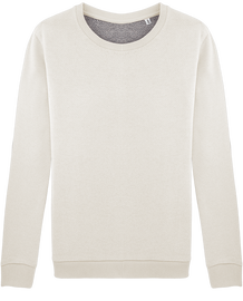 Sweatshirt French Terry Stella Fancies Boxy