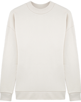 Sweatshirt Women wide Stella Achieves