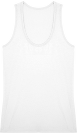 Tank Top Women Stella Dreams Organic