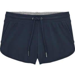 Jogging Short Women Stella Cuts