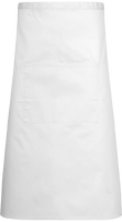 Long style bar Apron