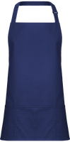 Apron Colours 2-in-1