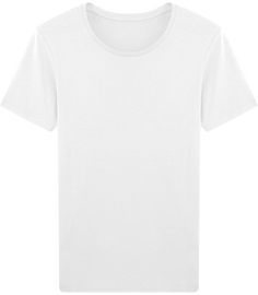 Tee shirt Men Round Neck Stanley Enjoys Modal