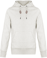 Hoodie Medium Fit Unisex Stanley Tell
