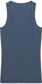 Tank Top Women fitted Stella Dreams Denim