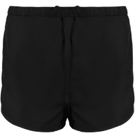 Men\'s running shorts