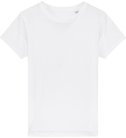 Kids T-shirt Mini Creator
