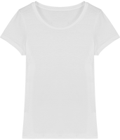 Women T-shirt 120G/M² Stella Lover
