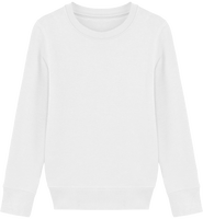 Kids Crew Neck Sweatshirt 300G/M² Mini Changer
