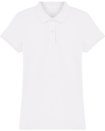 Women Polo Stella Devoter