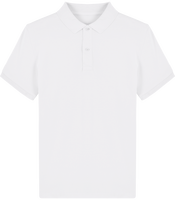 Men Polo Stanley Dedicator