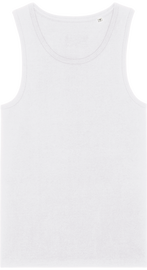 Men\'s tank top Stanley Specter