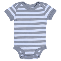 Baby Body striped