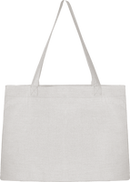 Shopping tote bag Stanley Stella
