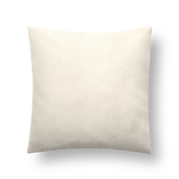 Cushion suede touch 45 x 45 cm