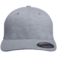 Cap double jersey flexfit