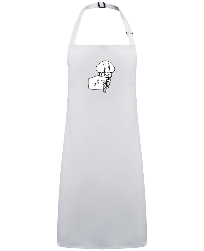 Apron no Pocket Ice cream by  tattooanshort