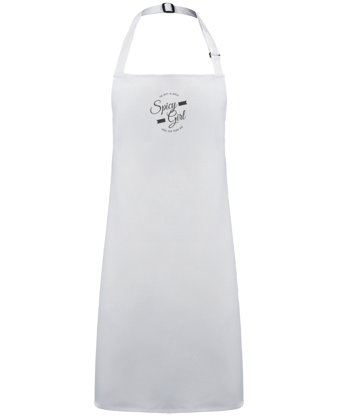 Apron no Pocket Spicy girl by  Les Caprices de Filles