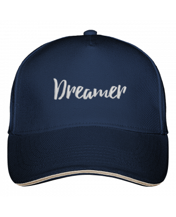 5 Panel Cap Ultimate 5 panneaux Ultimate Dreamer by tunetoo