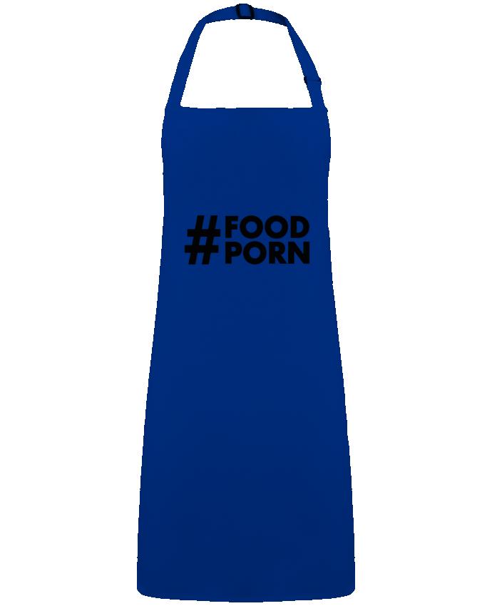 Apron no Pocket #foodporn by  tunetoo