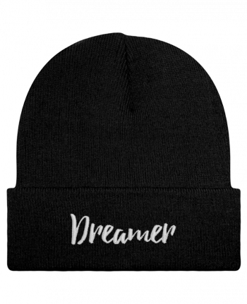 Reversible Beanie Dreamer by tunetoo