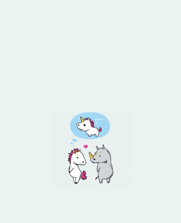 Tote Bag cotton Perfect match by flyingmouse365